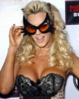 celebrity-paparazzi-porn-jenny-mccarthy