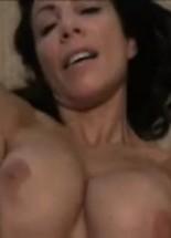 homemade-celebrity-porn-danielle-staub