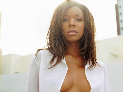 nude-black-celebrity-gabrielle-union